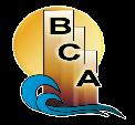 Beach Condo Association