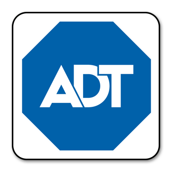 ADT Security Alarm Systems