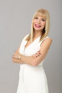 Emily-Gentile-President