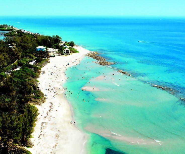 BathTub-Reef-Beach