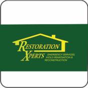 RestorationXprerts