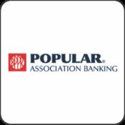 popular 300 x 300 logo
