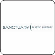 sanctury Surgury logo 350